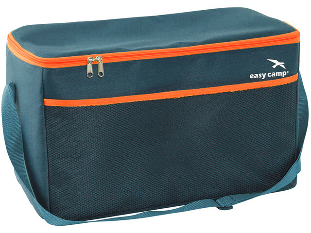 Easy Camp Easy Cooler Coolbag L